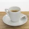 24_kofe_espresso_01