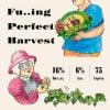 fucking-perfect-harvest-dlya-glavpivmag