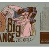 bigdance