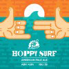 hoppy_surf