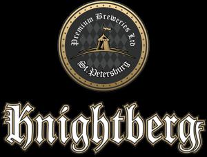 knightberg для ГлавПивМаг