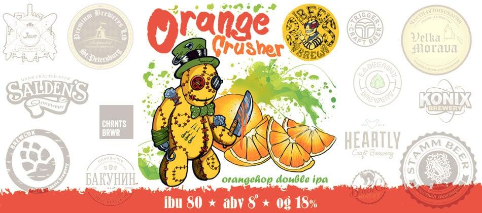 orange-crusher-slajder-dlya-glavpivmag