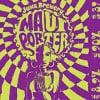 maui porter Jaws Слайдер для ГлавПивМаг