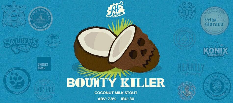 bounty-killer-slajder-dlya-glavpivmag