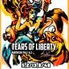 Tears_of_Liberty_dlya_glavpivmag