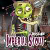 Russian Imperial Stout Heartly