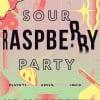 Sour Raspberry Party для ГлавПивМаг