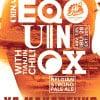 china-equinox-naklejka-dlya-glavpivmag