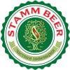 stammbeer_new