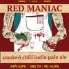 Red-maniac