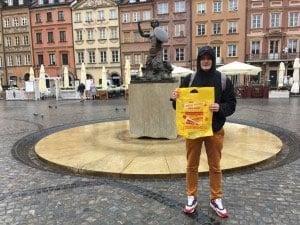 Warsaw1