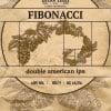 Fibonacci для ГлавПивМаг