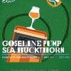 Goseline-Pump-Sea-Buckthorn-Наклейка-для-ГлавПивМаг