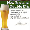 New-England-DIPA-Наклейка-для-ГлавПивМаг